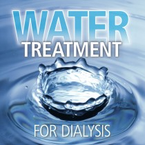 Water Treatment for Dialysis